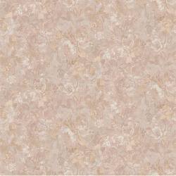 Обои Zambaiti Parati Satin flowers (446-серия), арт. 44655