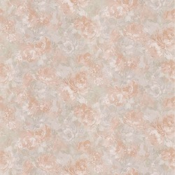 Обои Zambaiti Parati Satin flowers (446-серия), арт. 44657