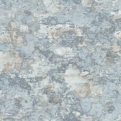 Обои Zambaiti Parati Trussardi 4 (449 серия), арт. z44902