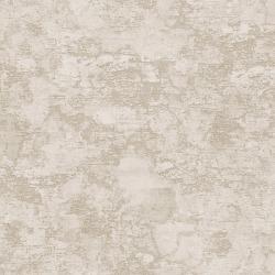 Обои Zambaiti Parati Trussardi 4 (449 серия), арт. z44903