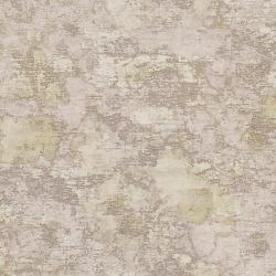 Обои Zambaiti Parati Trussardi 4 (449 серия), арт. z44905