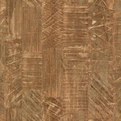 Обои Zambaiti Parati Trussardi 4 (449 серия), арт. z44945