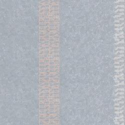 Обои Zambaiti Parati Trussardi II, арт. 5505z