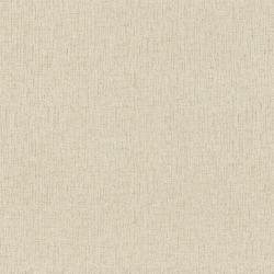Обои Zambaiti Parati Trussardi II, арт. 5536z
