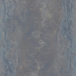 Обои Zambaiti Parati Trussardi VI, арт. Z46001