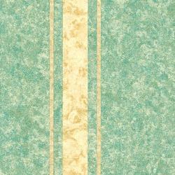 Обои Zambaiti Parati Interior, арт. z7435