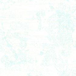 Обои Zambaiti Parati Interior, арт. z7448