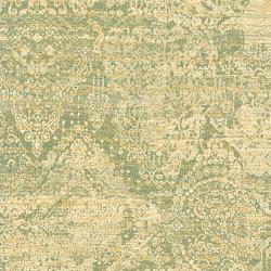 Обои Zambaiti Parati Interior, арт. z7456