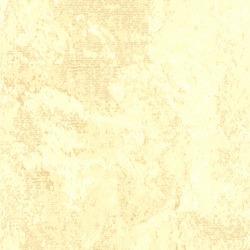 Обои Zambaiti Parati Interior, арт. z7460