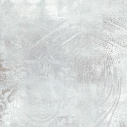 Обои Zambaiti Parati Regalis, арт. M7922