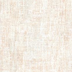 Обои Zambaiti Parati Trussardi Wall Decor, арт. Z5808