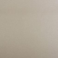 Обои Zimmer + Rohde Identity, арт. 2750031-980