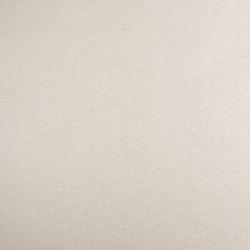 Обои Zimmer + Rohde Identity, арт. 2750031-990