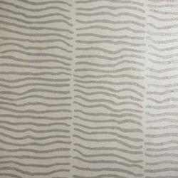 Обои Zimmer + Rohde Identity, арт. 2750033-992
