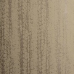 Обои Zimmer + Rohde Identity, арт. 2750034-894