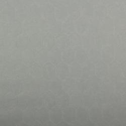 Обои Zimmer + Rohde Identity, арт. 2750035-664