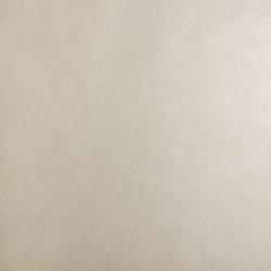 Обои Zimmer + Rohde Identity, арт. 2750037-884