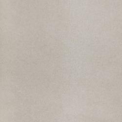 Обои Zimmer + Rohde Identity, арт. 2750037-996