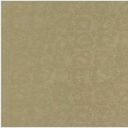 Обои Zimmer + Rohde Sanctuary, арт. 2750013-789