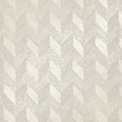 Обои Zinc Escape Wallcoverings, арт. ZW115-01 Montana Moonbeam