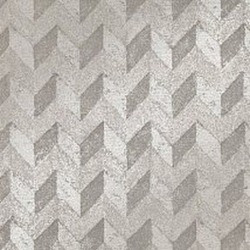 Обои Zinc Escape Wallcoverings, арт. ZW115-02 Montana Linen