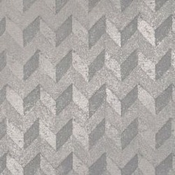 Обои Zinc Escape Wallcoverings, арт. ZW115-03 Montana Gunmetal