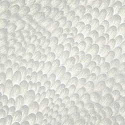 Обои Zinc Escape Wallcoverings, арт. ZW116-01 Gstaad Frost