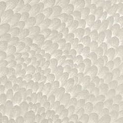 Обои Zinc Escape Wallcoverings, арт. ZW116-02 Gstaad Linen
