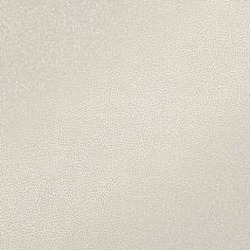 Обои Zinc Escape Wallcoverings, арт. ZW117-01 Megeve Frost