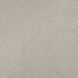 Обои Zinc Escape Wallcoverings, арт. ZW117-03 Megeve Linen