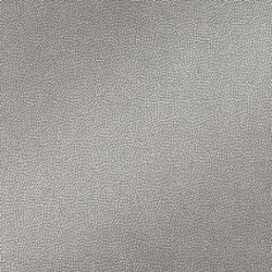 Обои Zinc Escape Wallcoverings, арт. ZW117-05 Megeve Tungsten