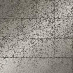Обои Zinc Escape Wallcoverings, арт. ZW118-03 Villars Tungsten