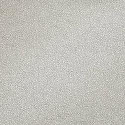 Обои Zinc Escape Wallcoverings, арт. ZW121-02 Cortina Silver grey