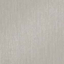 Обои Zinc Escape Wallcoverings, арт. ZW122-04 Courchevel Patina