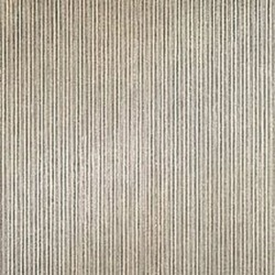 Обои Zinc Escape Wallcoverings, арт. ZW122-05 Courchevel Orient