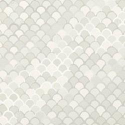 Обои Zinc Escape Wallcoverings, арт. ZW124-03 Corvara Linen