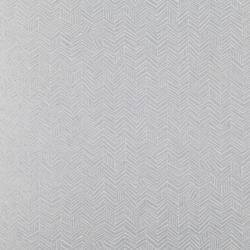 Обои Zinc Glamorama, арт. ZW101-06