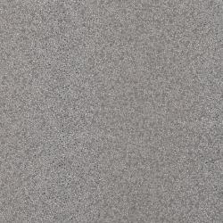 Обои Zinc Glamorama, арт. ZW104-03