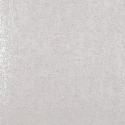 Обои Zinc Glamorama, арт. ZW106-02