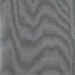 Обои Zinc Surround, арт. ZW114-04