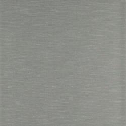 Обои Zoffany Akaishi, арт. 312493