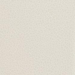 Обои Zoffany Akaishi, арт. 312526