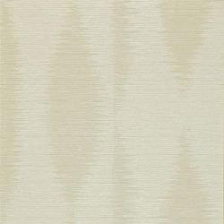 Обои Zoffany Akita, арт. 310387