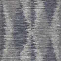 Обои Zoffany Akita, арт. 310390