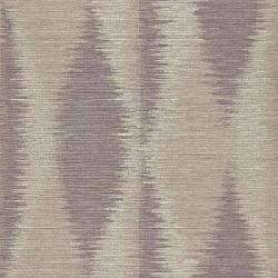 Обои Zoffany Akita, арт. 310391