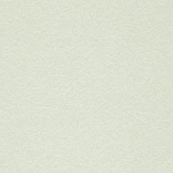 Обои Zoffany Cascade Vinyl Wallpaper, арт. 312126