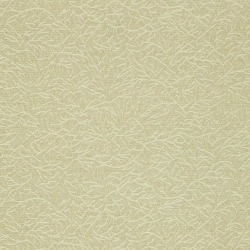 Обои Zoffany Cascade Vinyl Wallpaper, арт. 312127