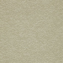 Обои Zoffany Cascade Vinyl Wallpaper, арт. 312128