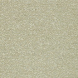 Обои Zoffany Cascade Vinyl Wallpaper, арт. 312129