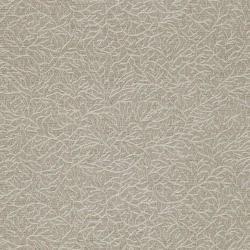 Обои Zoffany Cascade Vinyl Wallpaper, арт. 312130